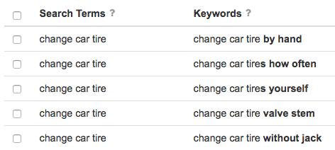 keyword-tool-change-car-tire.png