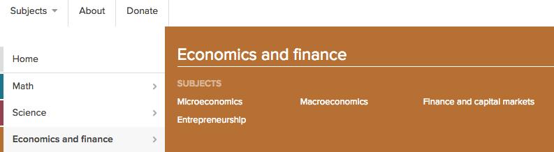 khan-academy-economics-finance.png
