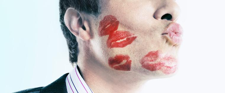 kiss_businessman