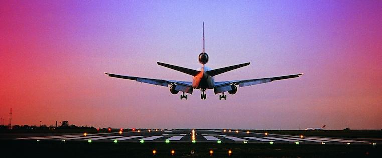 landing-page-optimization-2.jpg
