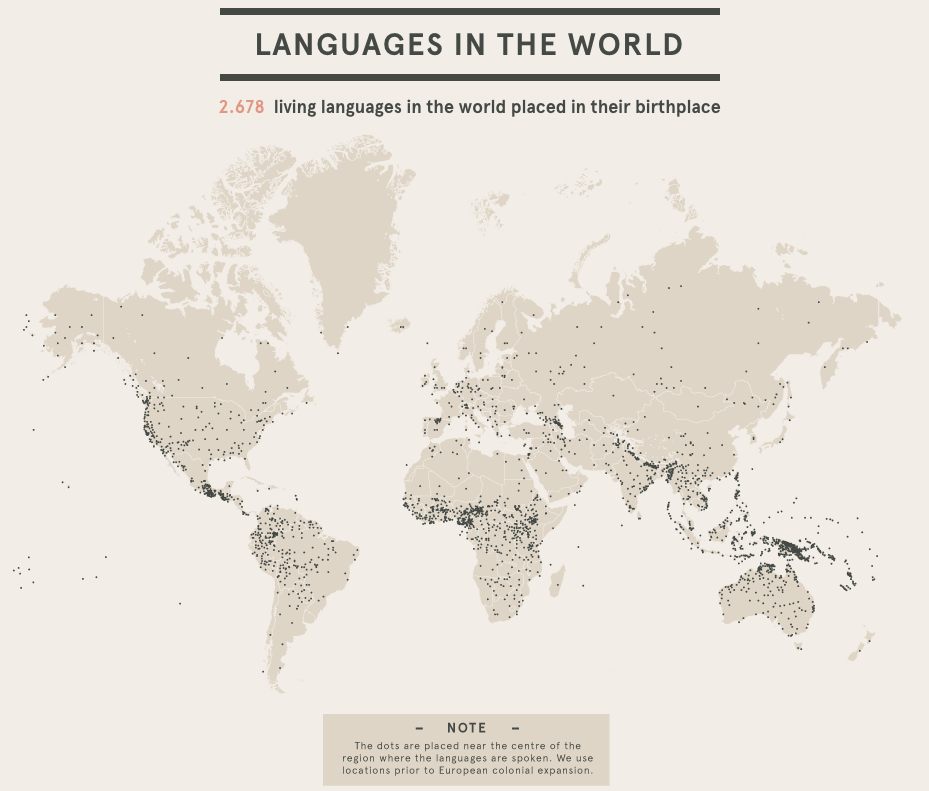 languages-in-the-world.png