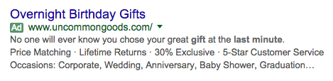 uncommongoods-search-ad.png