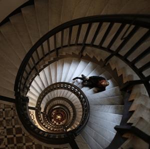 Escalier en colimaçon.png