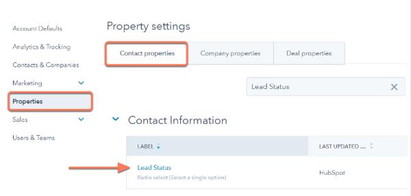 lead-status-property