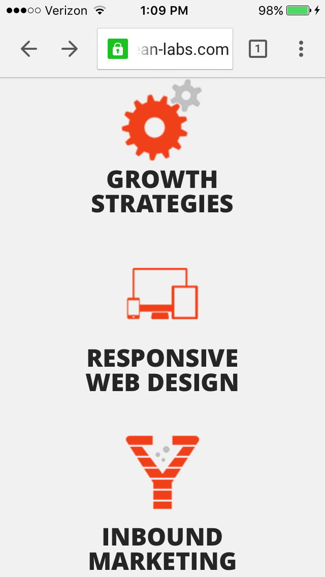 lean-labs-mobile-site-2.png