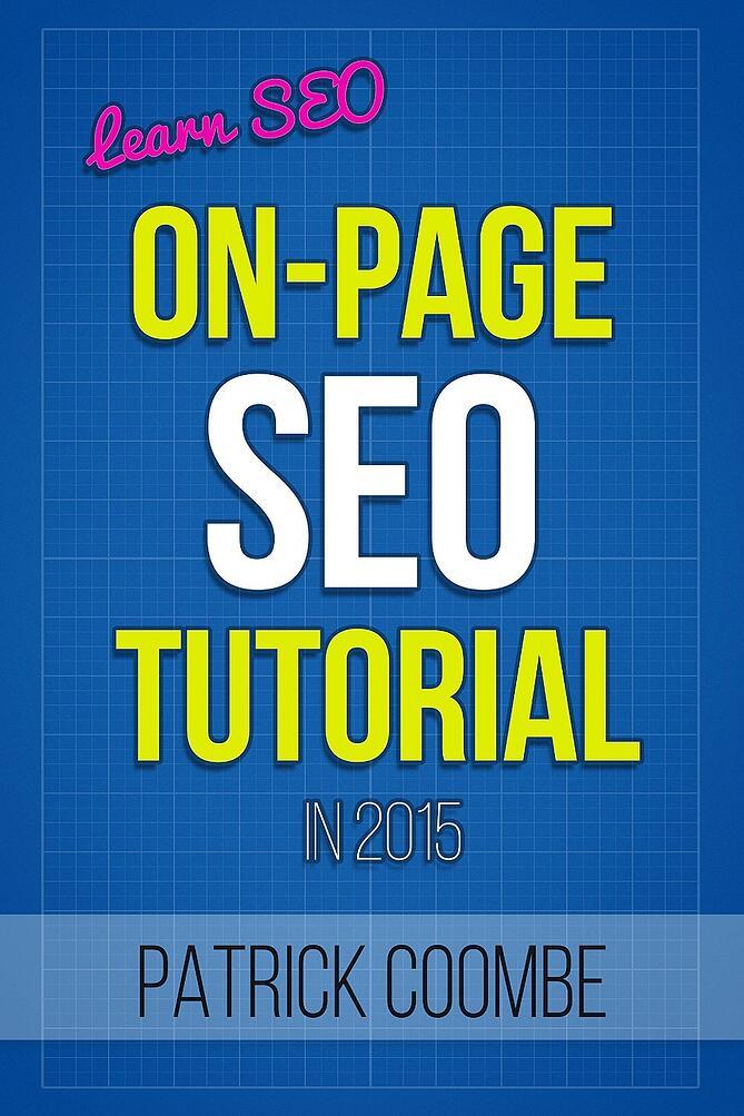 learn_seo__an_on_page_seo_tutorial.jpe