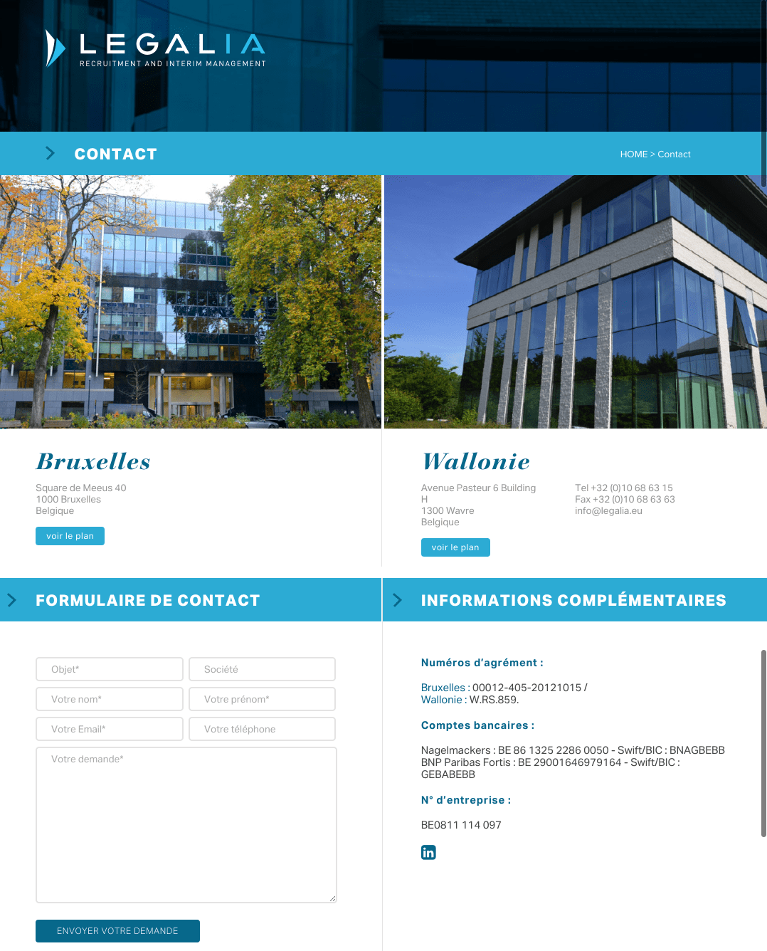 legalia-contact-us-page