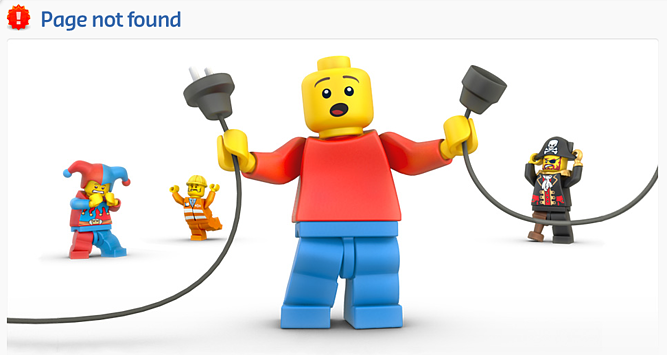 lego-404-page.png