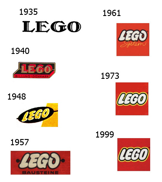 Great Lego Logo Template Images >> First Brand And Logo Files ...