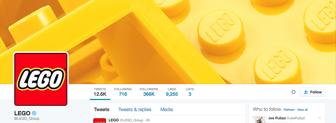lego-twitter-cover-photo.png