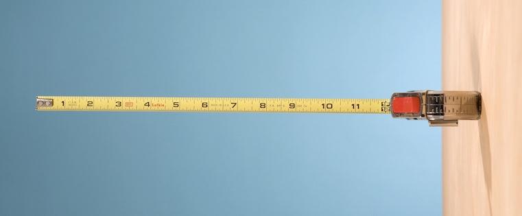 length-of-everything-online.jpeg
