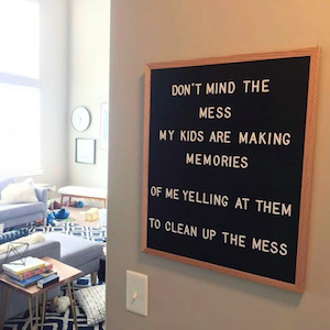 Letterfolk's most engaging Instagram post
