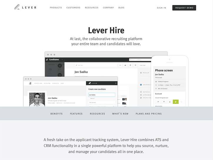 lever-screenshot.jpg