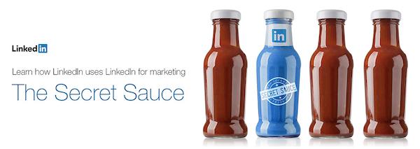 linkedin secret sauce.png
