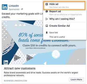 LinkedIn隱藏-AD-2.png