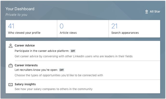 The 11 Best Job Search Sites for Your Industry & Goals