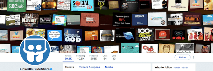 linkedin-slideshare-twitter-cover-photo-1