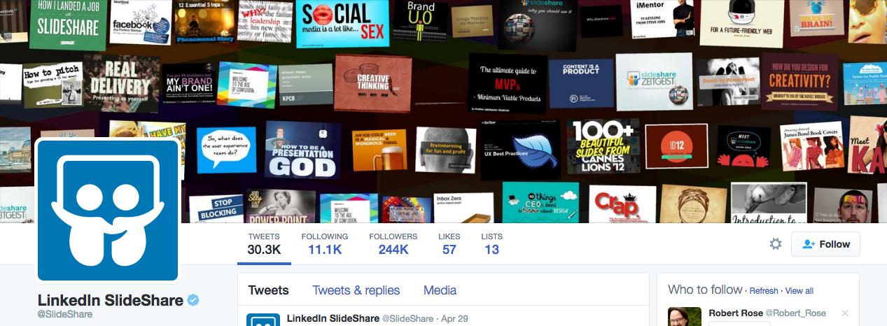 linkedin-slideshare-twitter-cover-photo.png