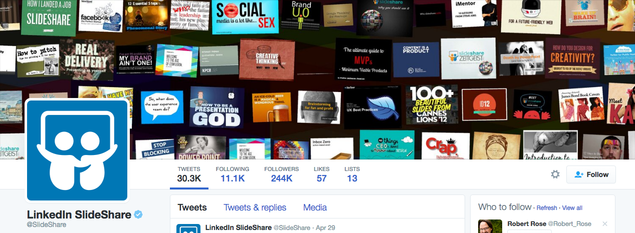 linkedin-slideshare-twitter-cover-photo.png