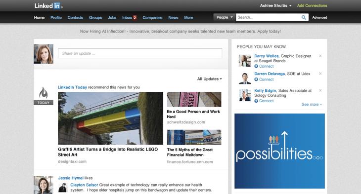 linkedin_old_homepage.png