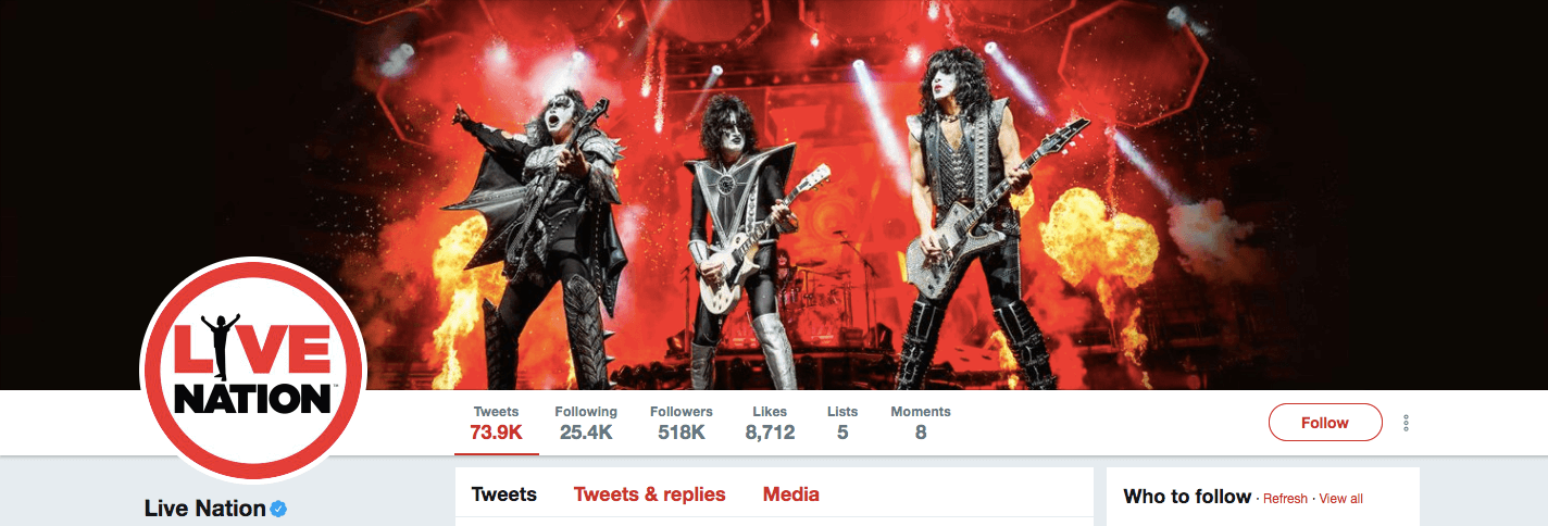 live-nation-twitter-cover-photo