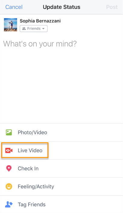 live_video_status.png