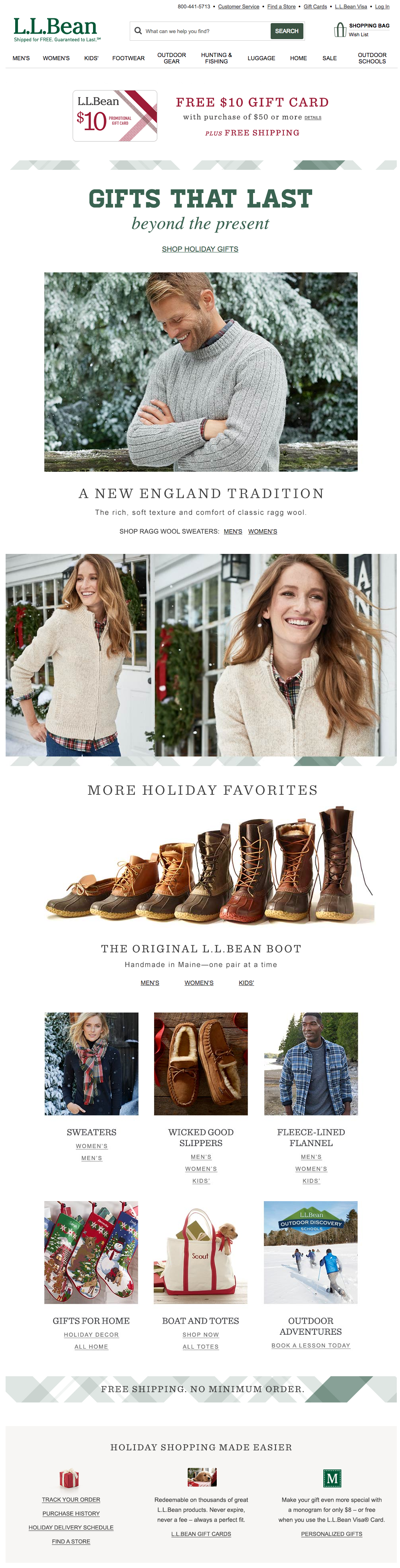 llbean holiday.png