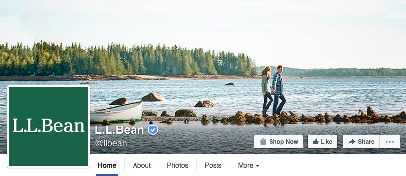 llbean-facebook-page-1.png