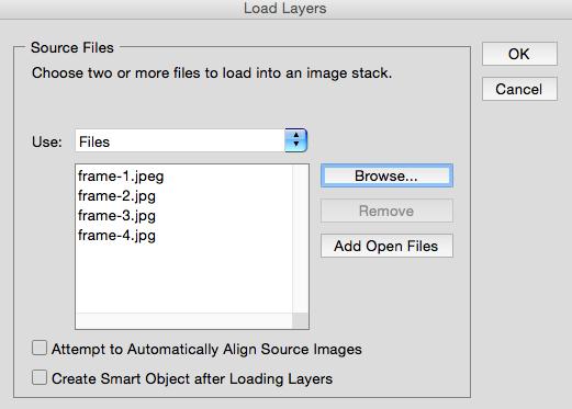 load-multiple-images.png