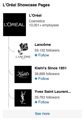 loreal-showcase-pages.png