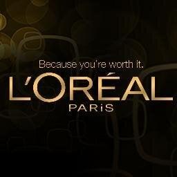 loreal-slogan.jpg