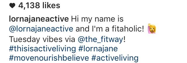 lorna-jane-expanded-instagram-caption.jpg