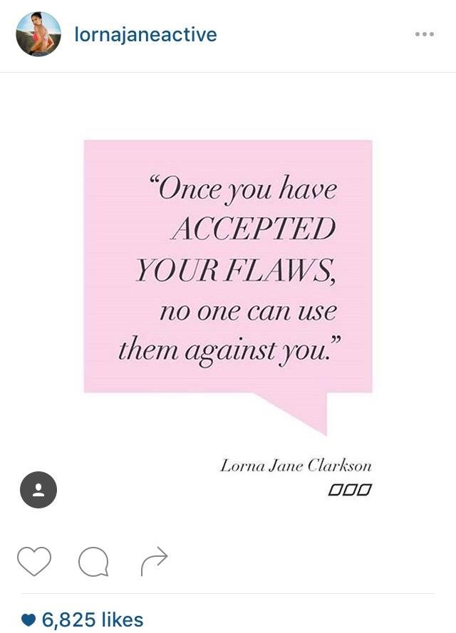 lorna-jane-instagram-quote.jpg
