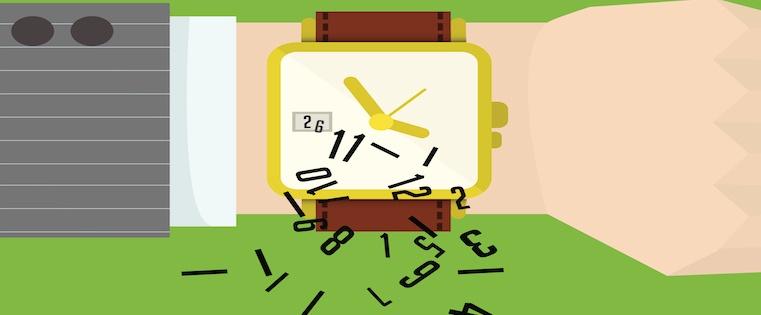 losing_time-1.jpeg