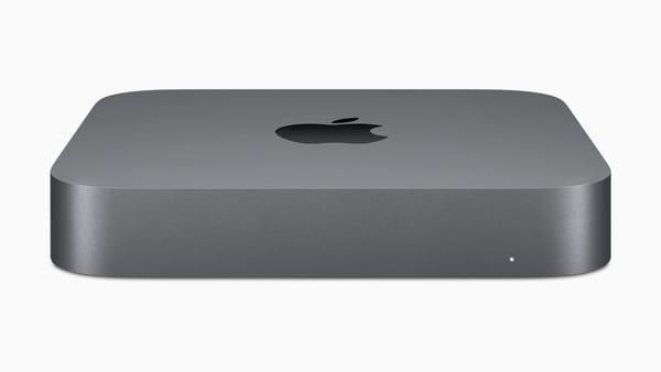 mac-mini_top-down-isometric_10302018
