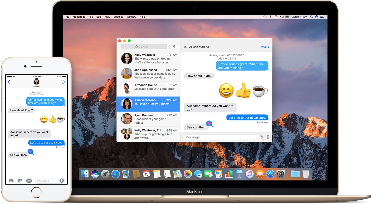macos-ios10-imessage-hero.jpg