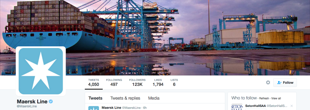 maersk-line-twitter-cover-photo.png