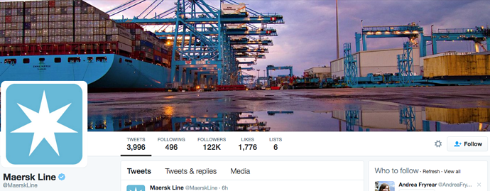maersk-line-twitter-page.png