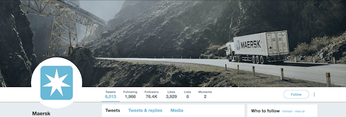 maersk-twitter-cover-photo