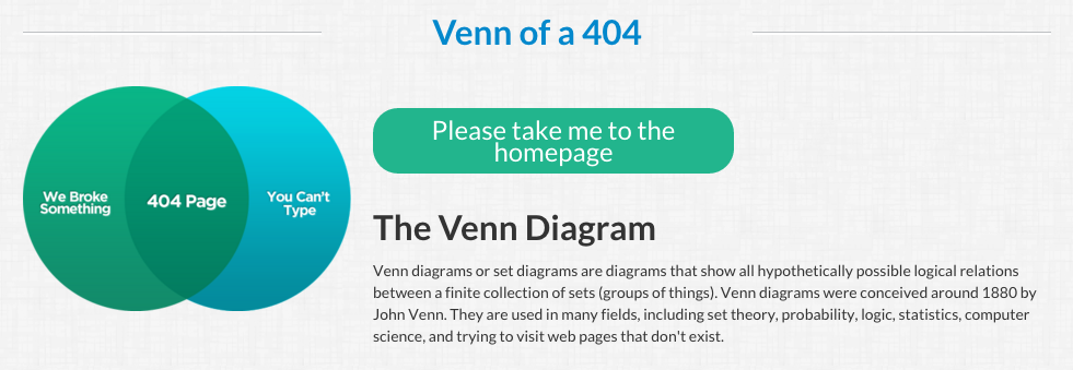 magnt-404-page.png