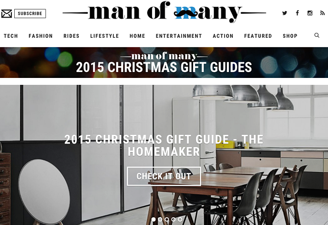 man-of-many-holiday-homepage.png