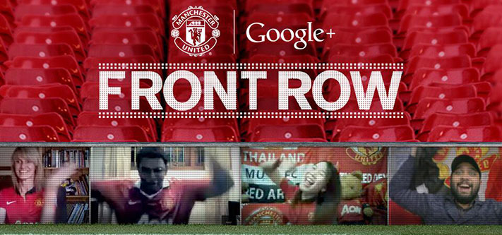 manchester-united-google-front-row_campaigns.jpg