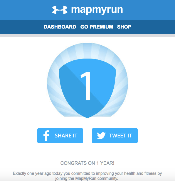 mapmyrun.png