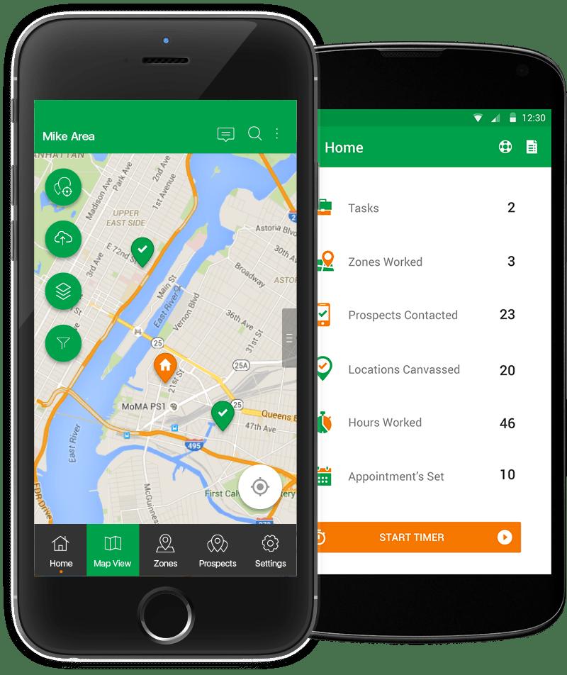 mapsee-sales-app