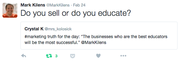 mark-kilens-retweet-with-comment.png