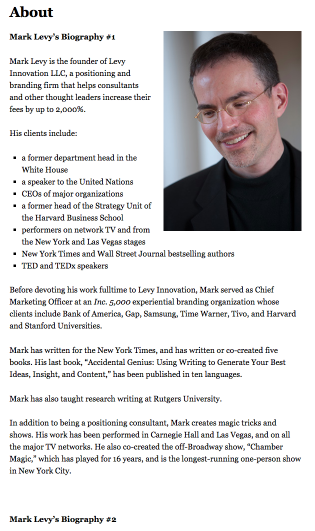 mark-levy-professional-bio.png
