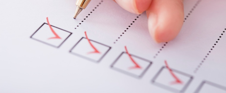 marketing-skills-checklist.jpeg