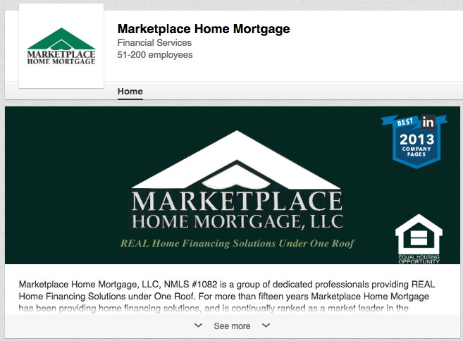 marketplace-home-mortgage-linkedin-page.png