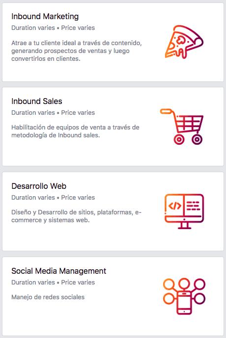 mas-digital-services-facebook