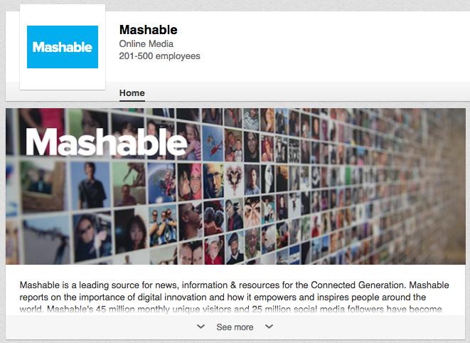 mashable-linkedin-page.png